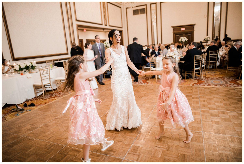Cleveland Renaissance Downtown Wedding_0190.jpg