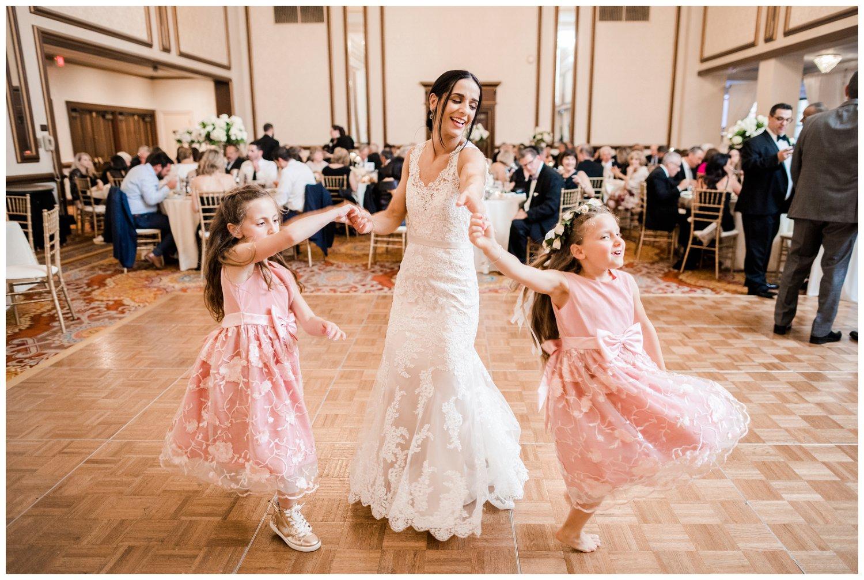 Cleveland Renaissance Downtown Wedding_0191.jpg