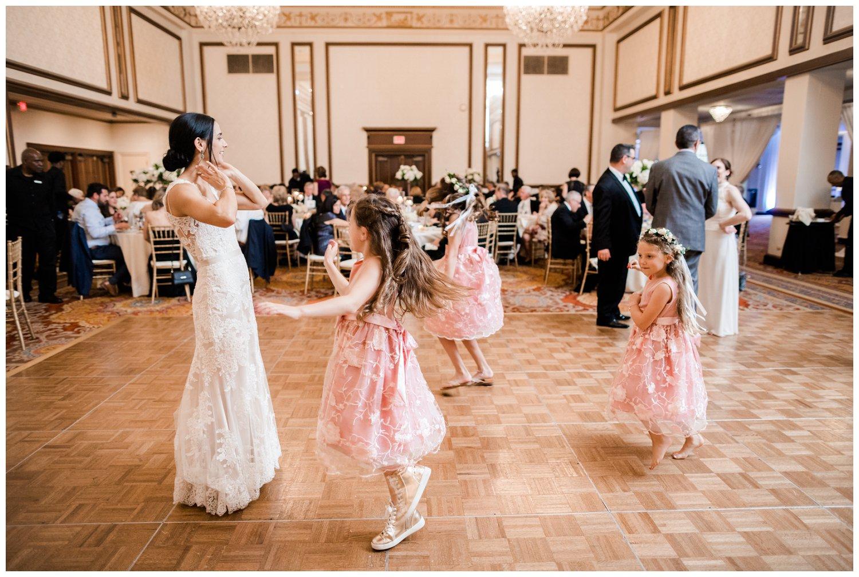 Cleveland Renaissance Downtown Wedding_0192.jpg