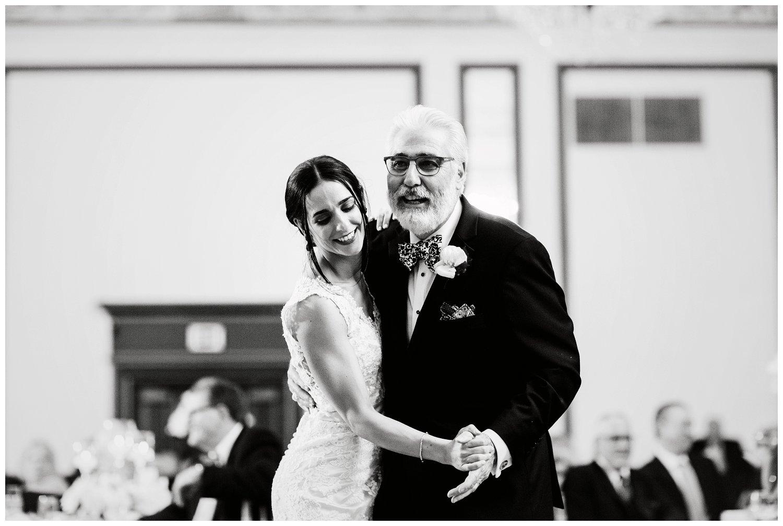 Cleveland Renaissance Downtown Wedding_0194.jpg