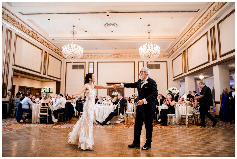 Cleveland Renaissance Downtown Wedding_0193.jpg