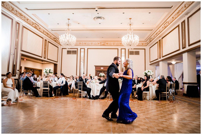 Cleveland Renaissance Downtown Wedding_0195.jpg