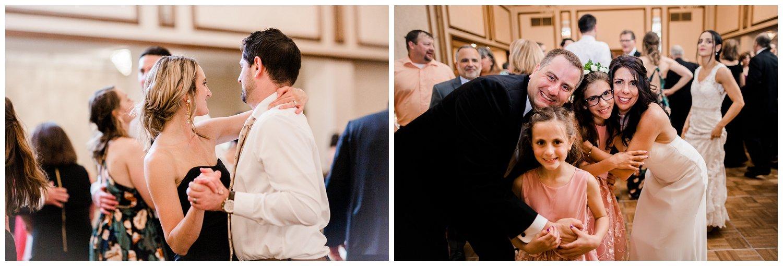 Cleveland Renaissance Downtown Wedding_0197.jpg
