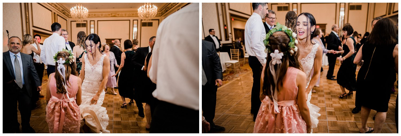 Cleveland Renaissance Downtown Wedding_0198.jpg