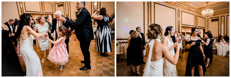 Cleveland Renaissance Downtown Wedding_0199.jpg