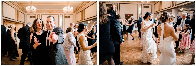 Cleveland Renaissance Downtown Wedding_0200.jpg