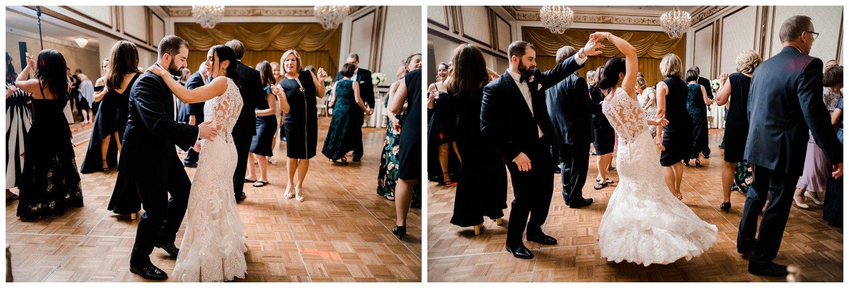 Cleveland Renaissance Downtown Wedding_0201.jpg