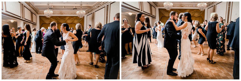 Cleveland Renaissance Downtown Wedding_0202.jpg