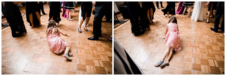 Cleveland Renaissance Downtown Wedding_0203.jpg