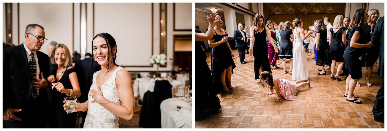 Cleveland Renaissance Downtown Wedding_0204.jpg