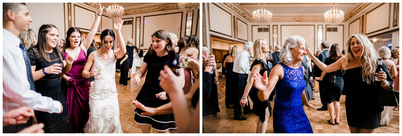 Cleveland Renaissance Downtown Wedding_0205.jpg