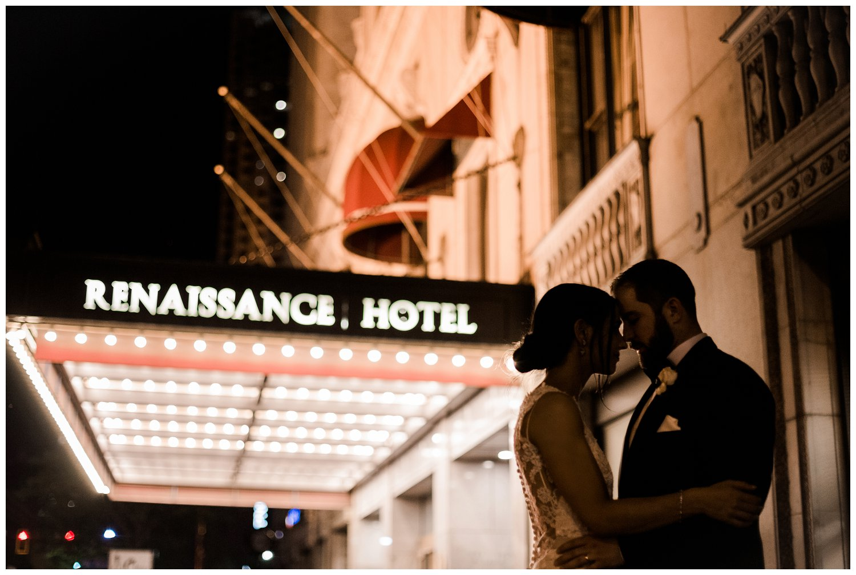 Cleveland Renaissance Downtown Wedding_0208.jpg