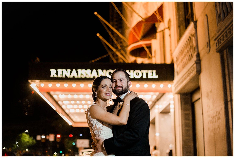 Cleveland Renaissance Downtown Wedding_0209.jpg