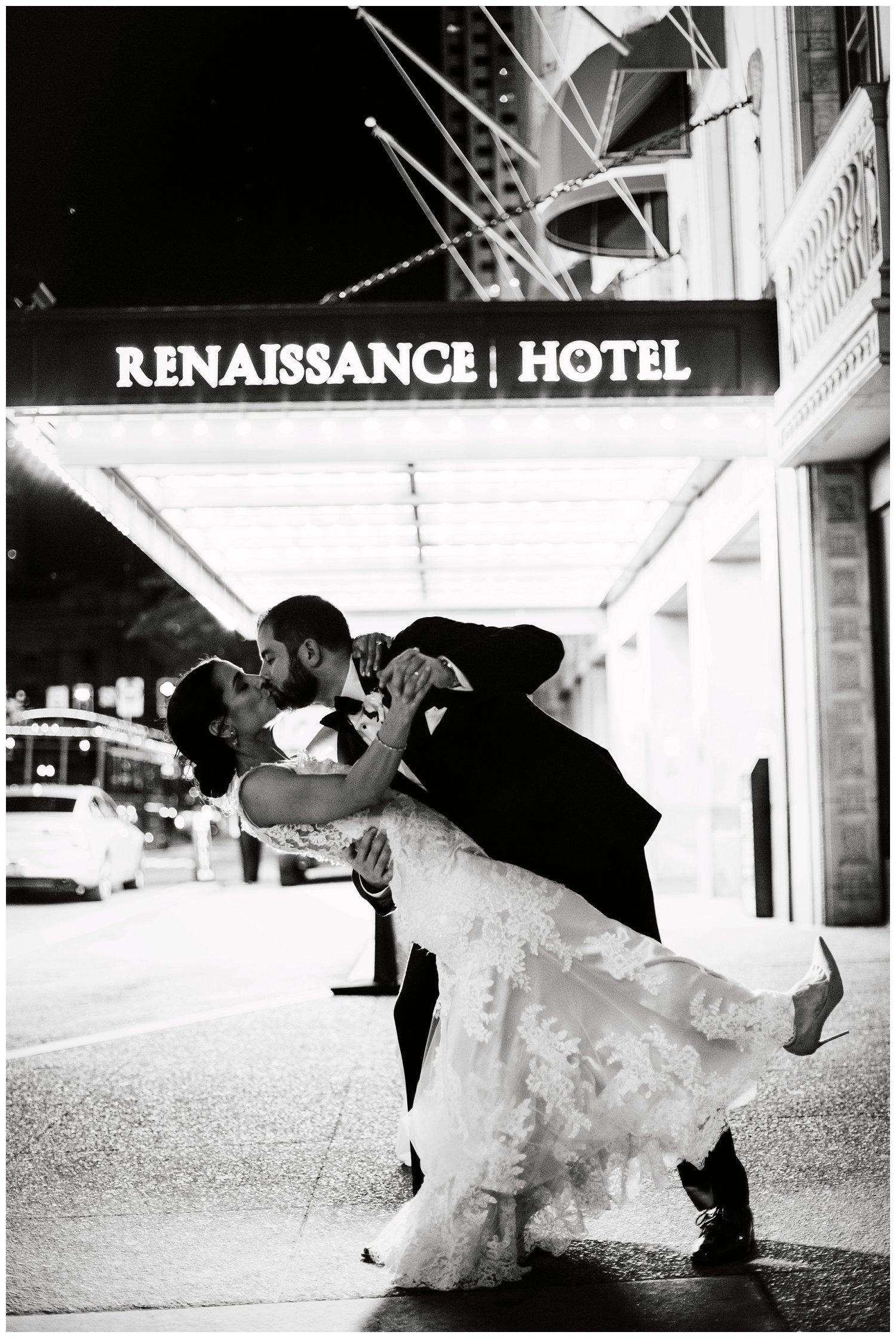Cleveland Renaissance Downtown Wedding_0211.jpg
