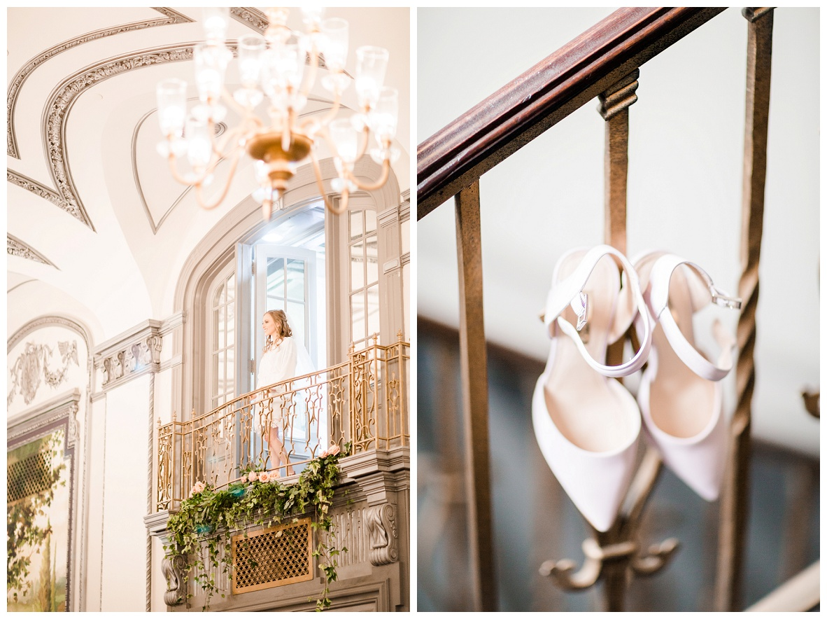 Tudor Arms Wedding_0001.jpg