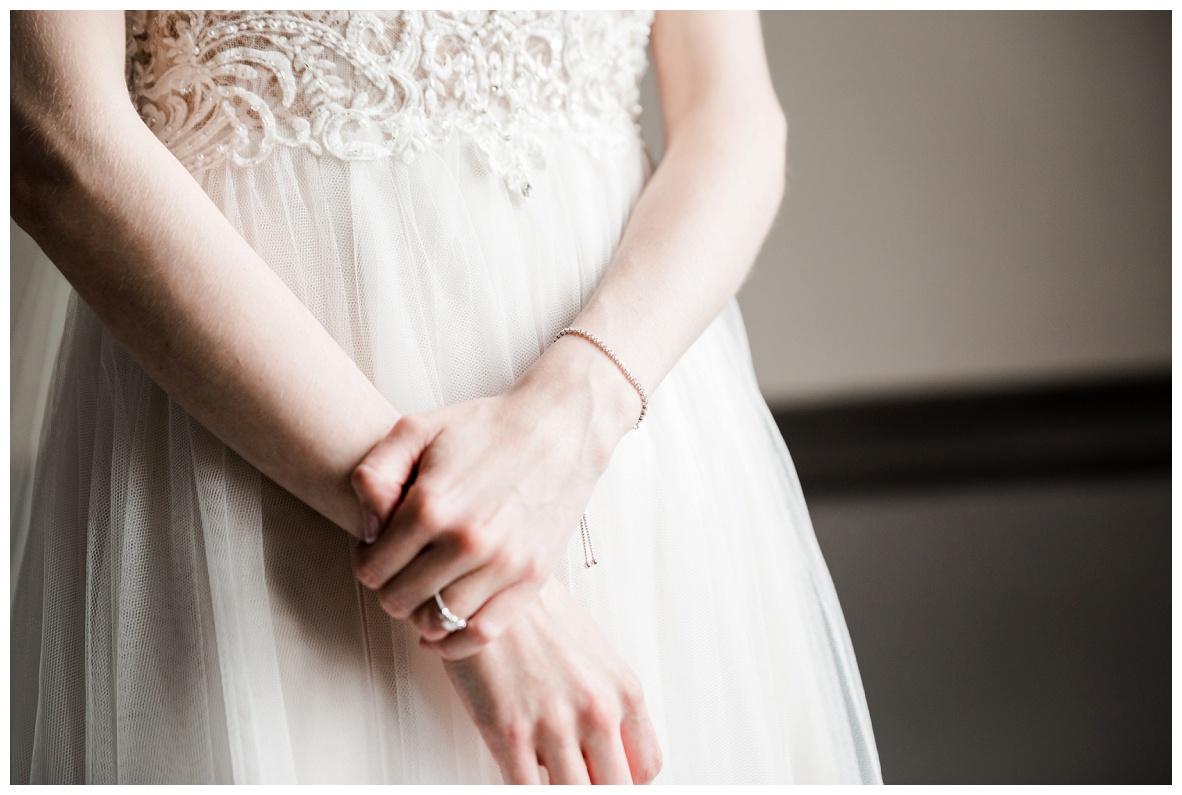 Tudor Arms Wedding_0017.jpg