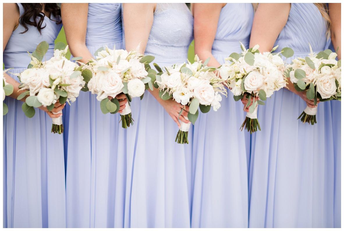 Tudor Arms Wedding_0031.jpg