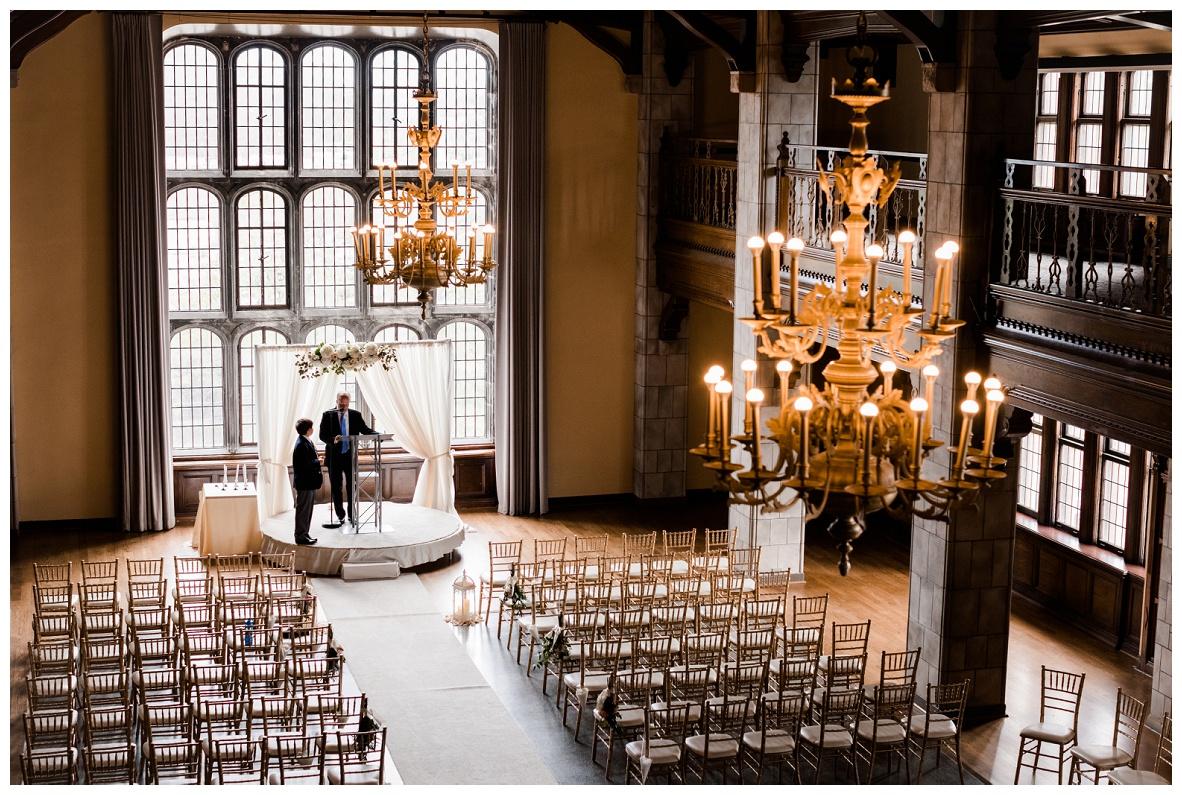 Tudor Arms Wedding_0051.jpg