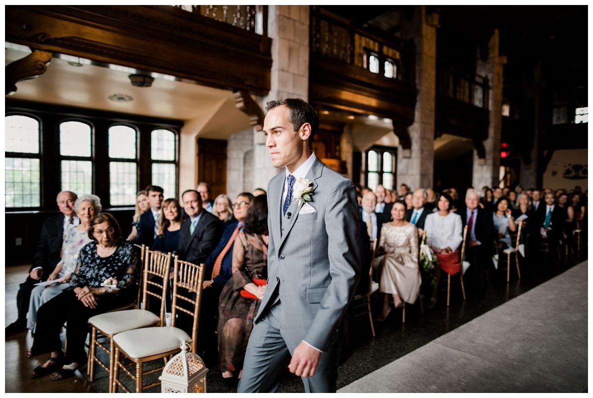 Tudor Arms Wedding_0055.jpg