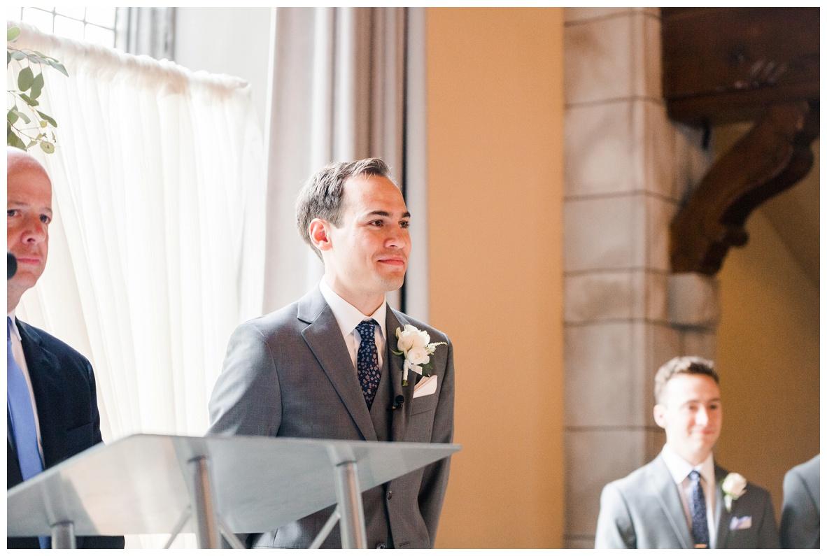 Tudor Arms Wedding_0056.jpg