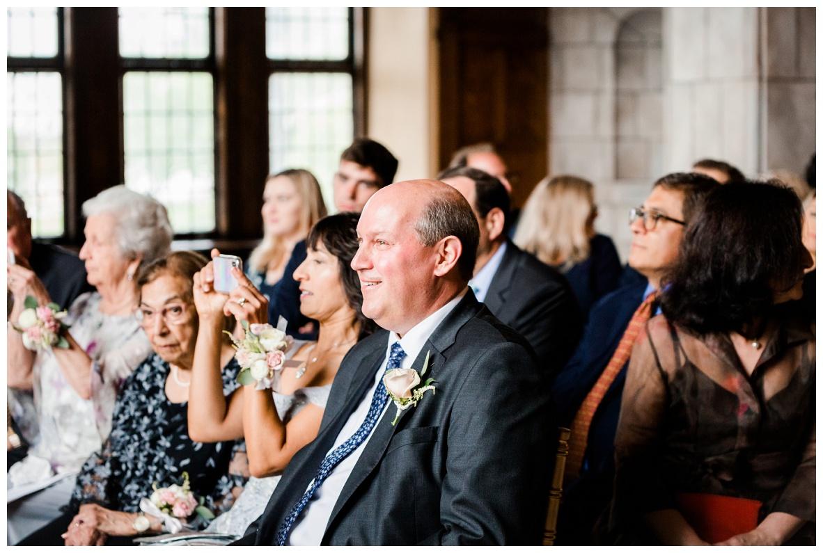 Tudor Arms Wedding_0057.jpg