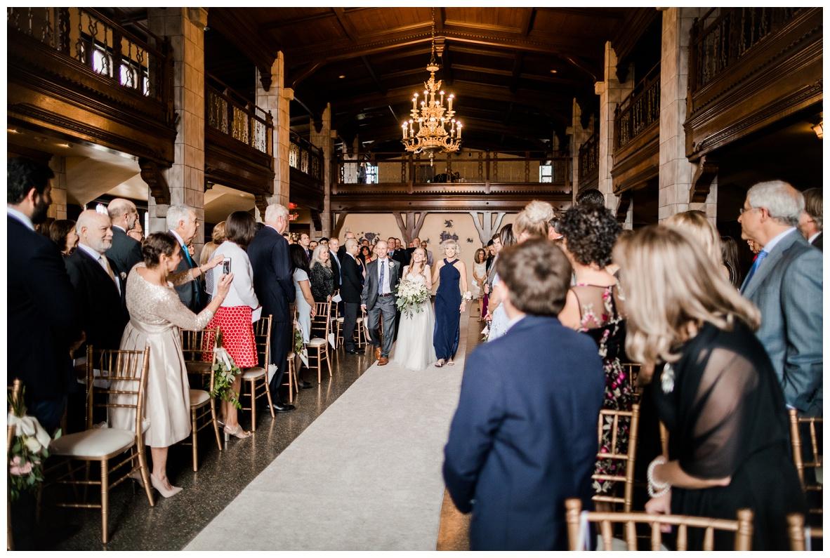 Tudor Arms Wedding_0060.jpg
