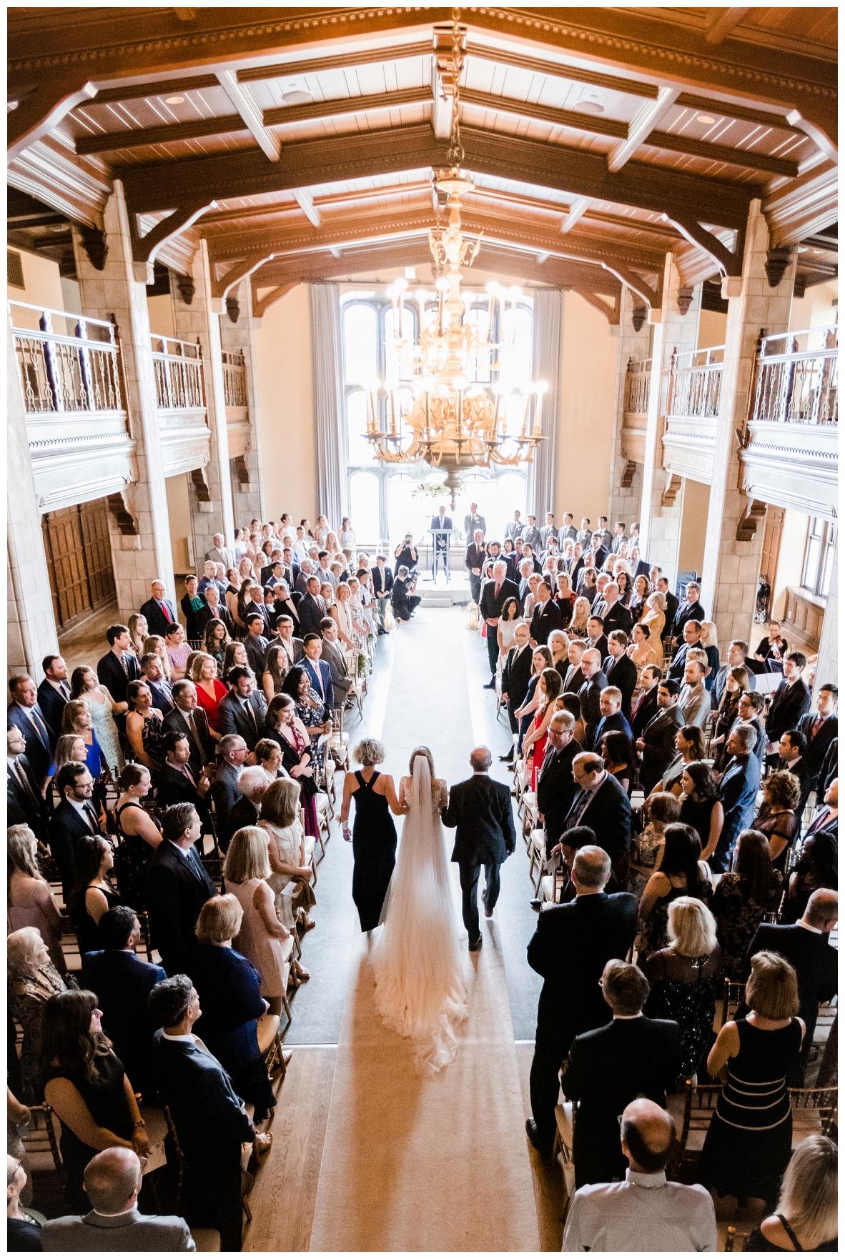Tudor Arms Wedding_0059.jpg