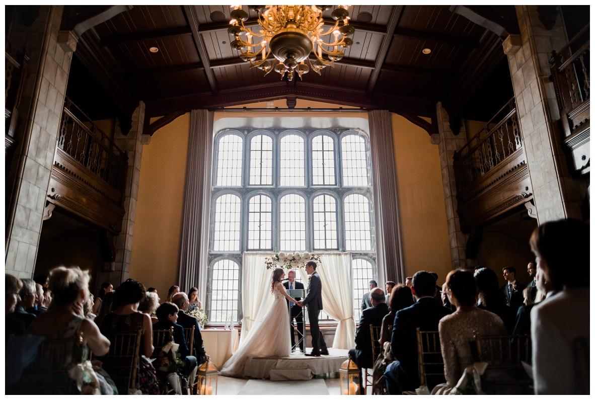 Tudor Arms Wedding_0063.jpg