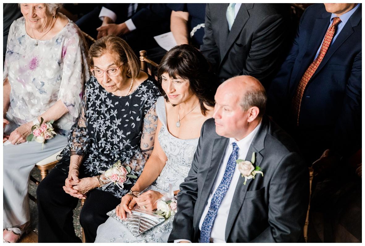 Tudor Arms Wedding_0066.jpg