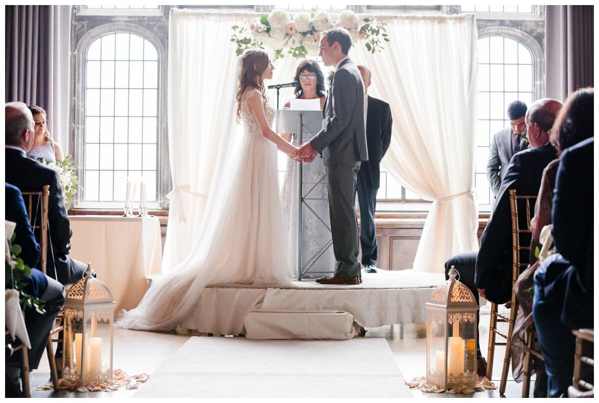 Tudor Arms Wedding_0071.jpg