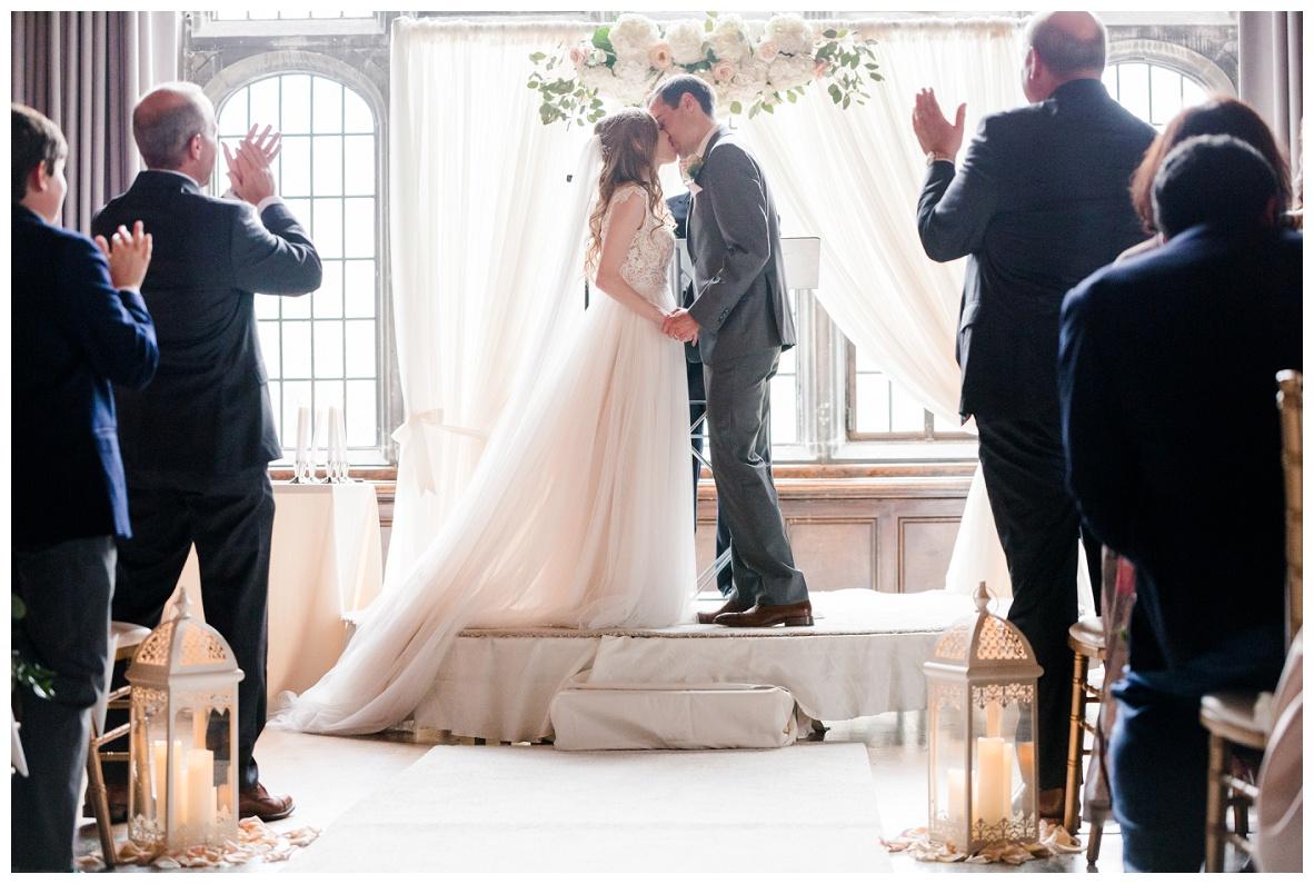 Tudor Arms Wedding_0079.jpg