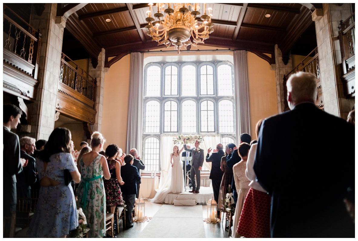 Tudor Arms Wedding_0081.jpg