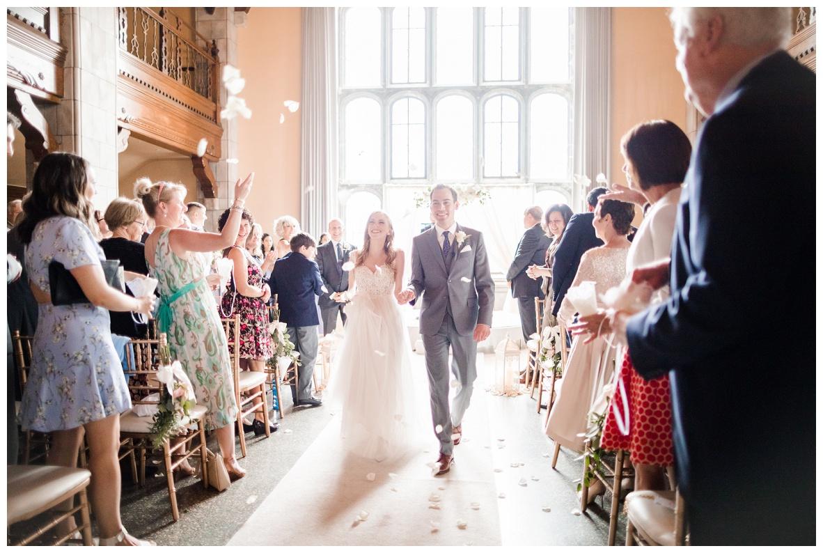 Tudor Arms Wedding_0082.jpg