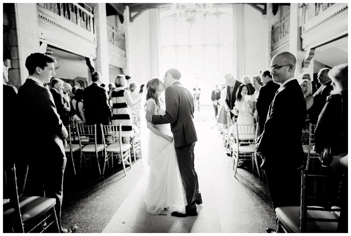 Tudor Arms Wedding_0084.jpg