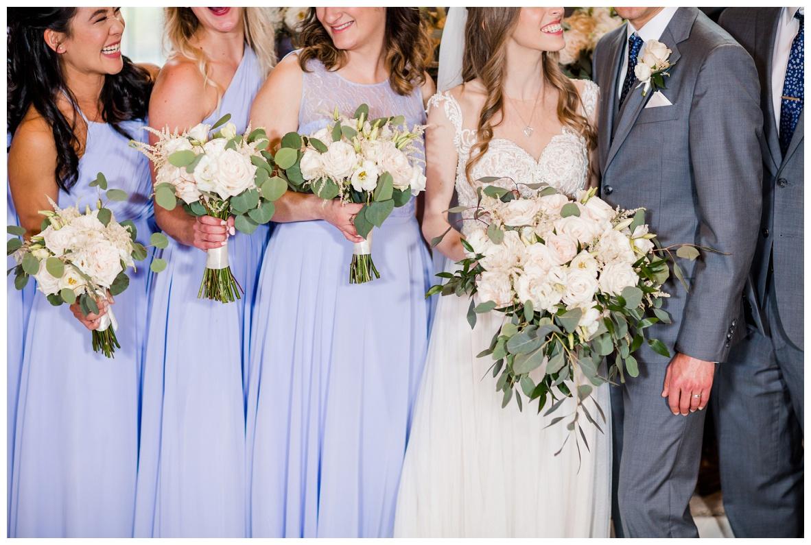 Tudor Arms Wedding_0086.jpg