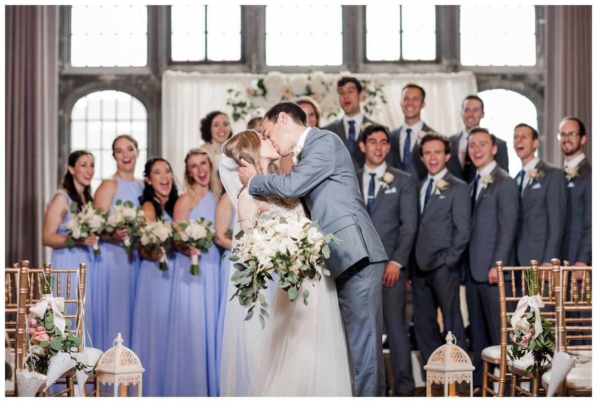 Tudor Arms Wedding_0088.jpg