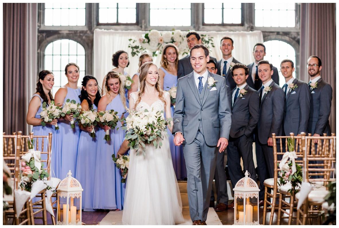 Tudor Arms Wedding_0087.jpg