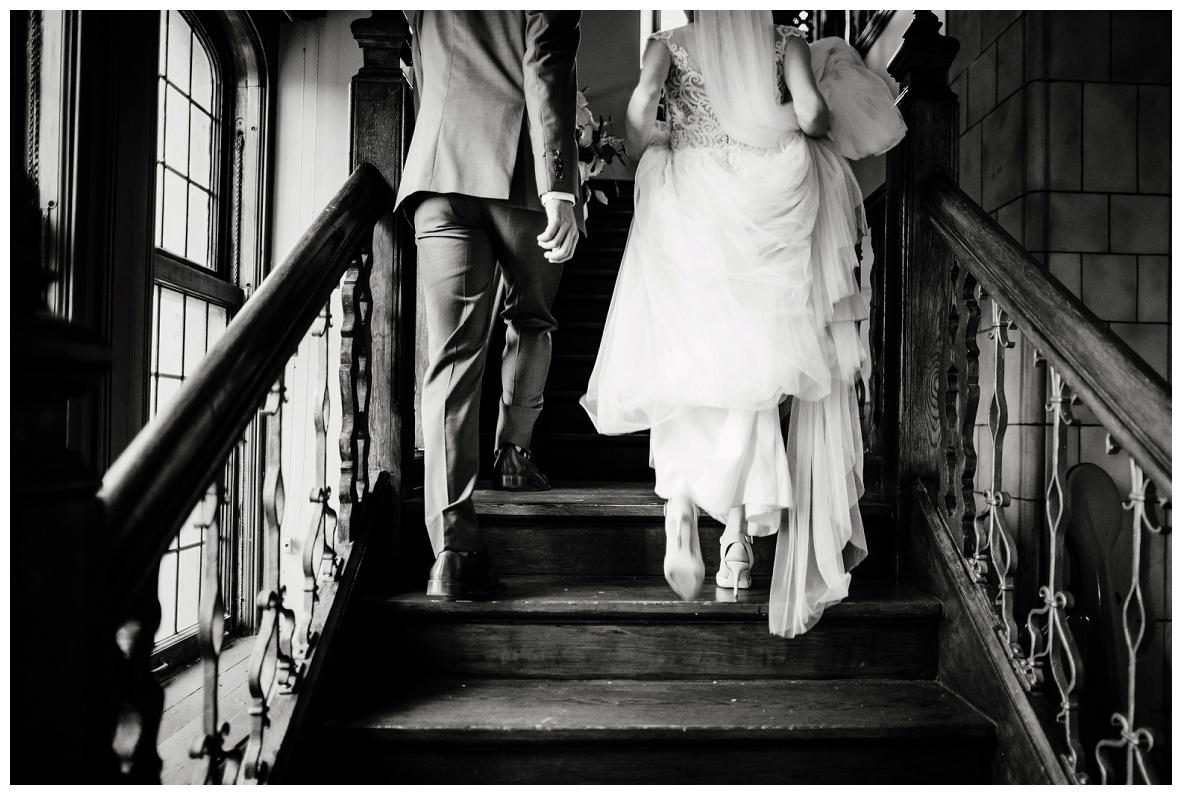 Tudor Arms Wedding_0090.jpg