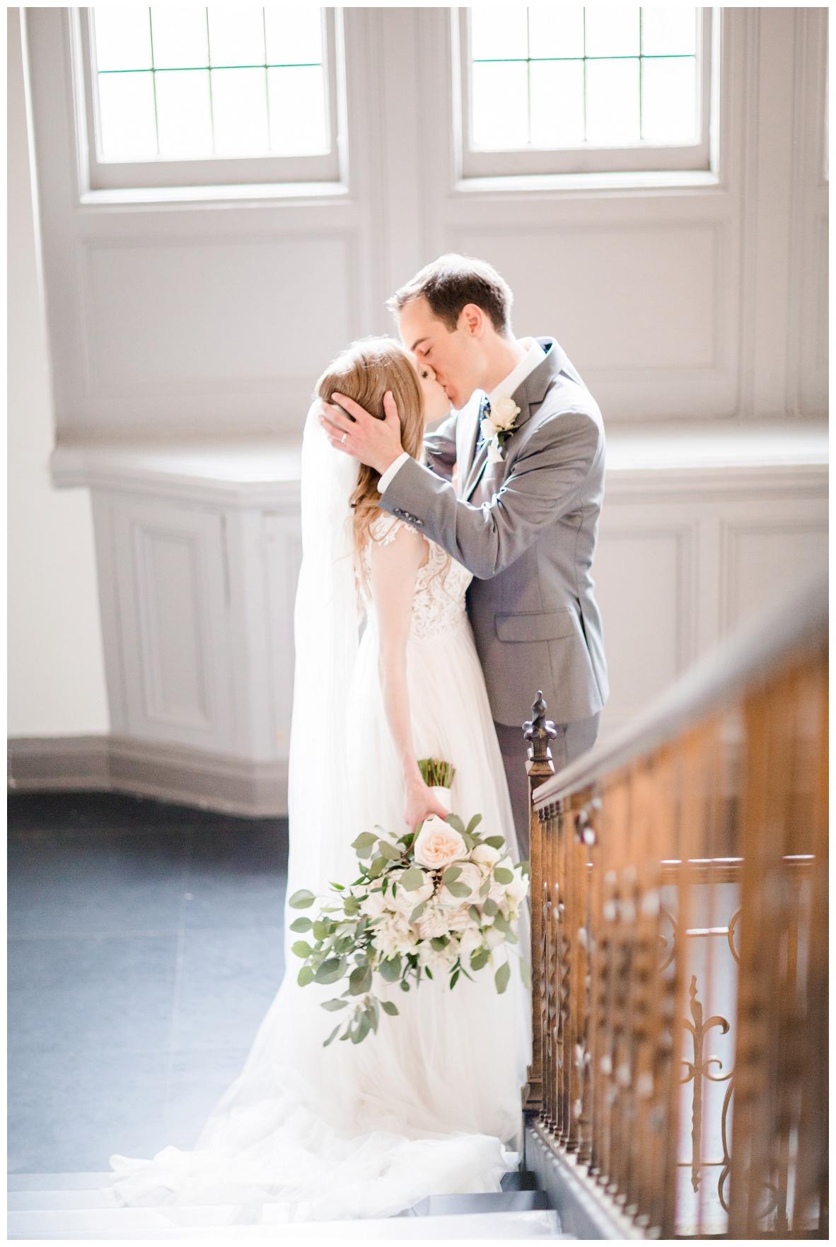 Tudor Arms Wedding_0107.jpg