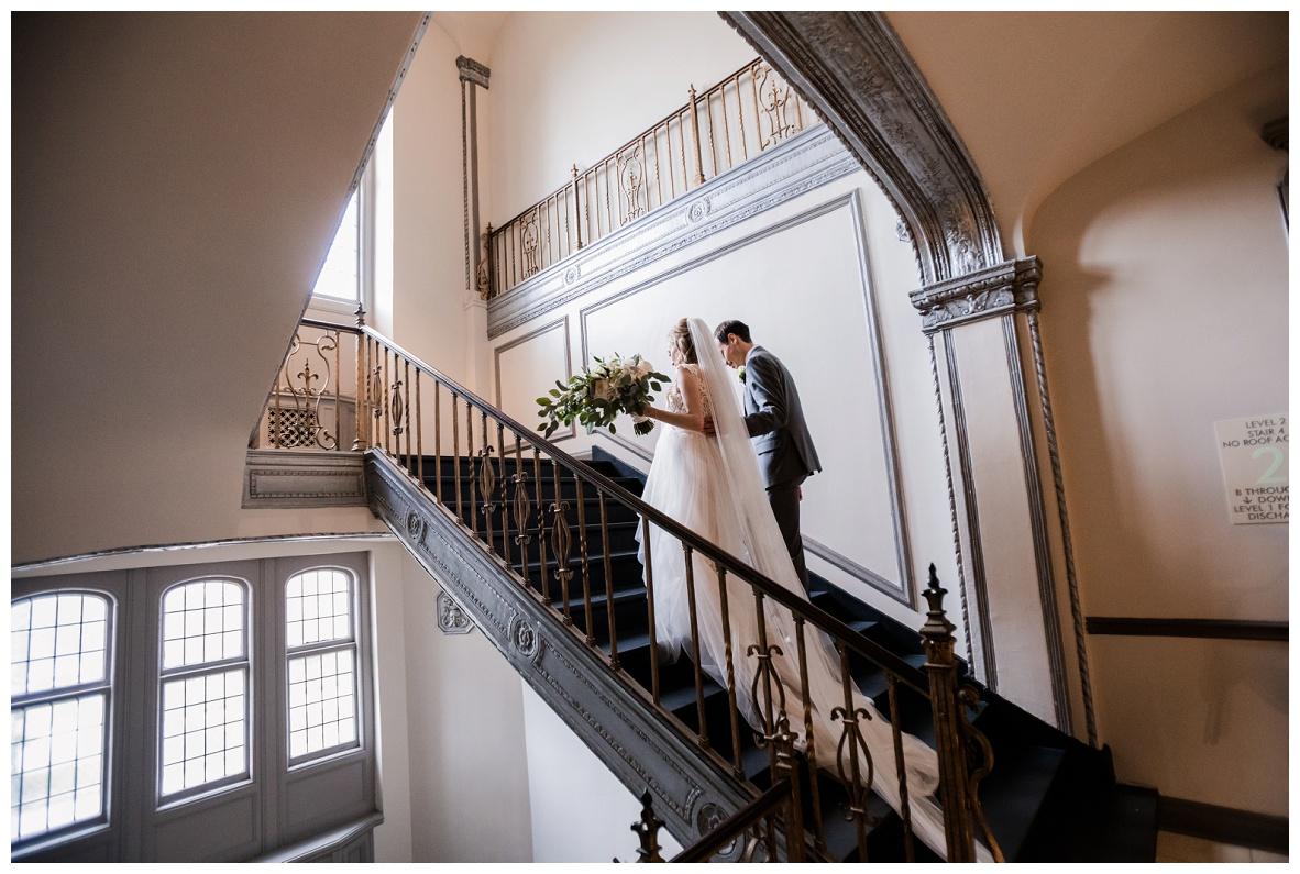 Tudor Arms Wedding_0111.jpg