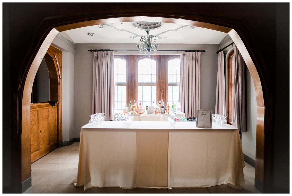 Tudor Arms Wedding_0113.jpg