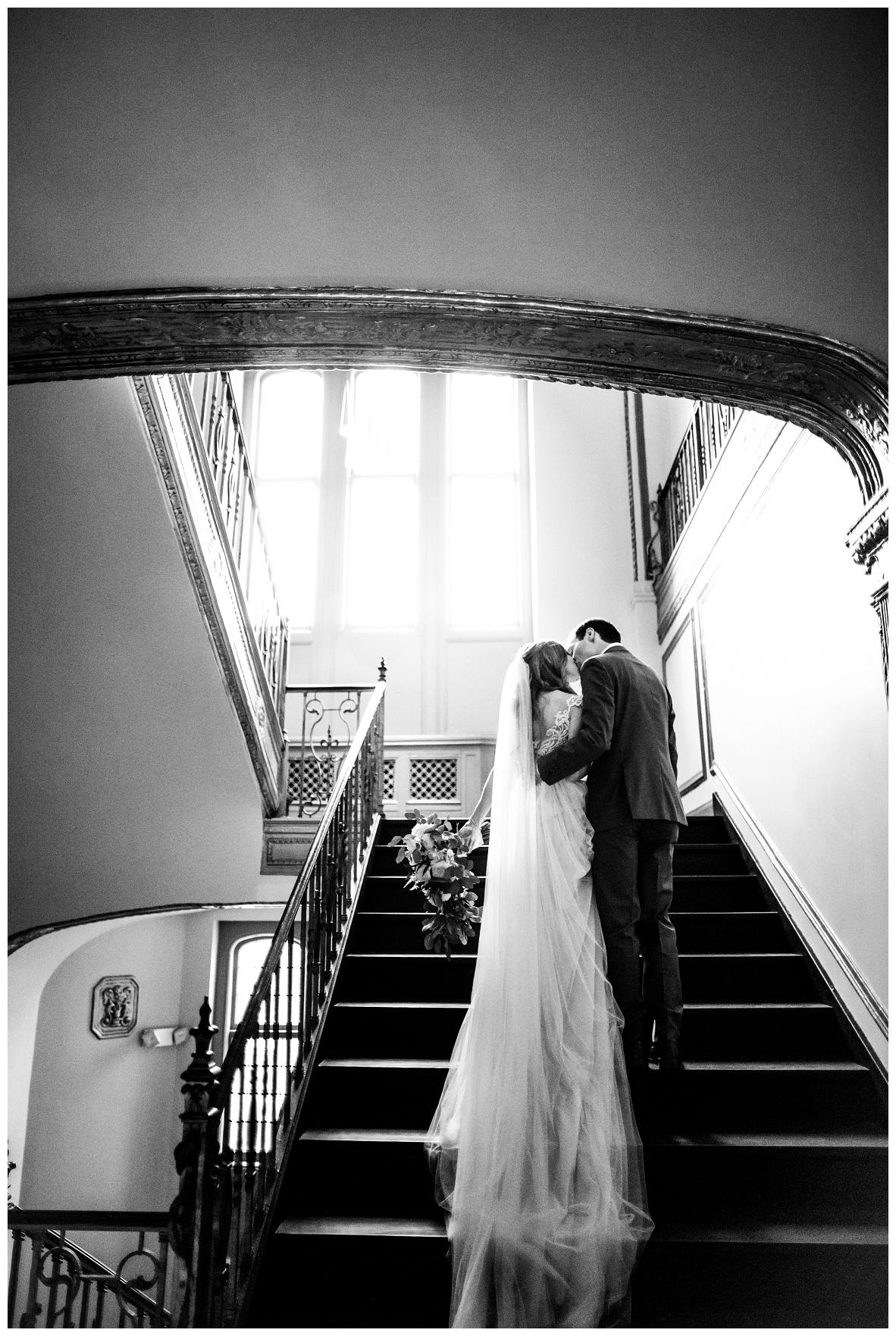 Tudor Arms Wedding_0112.jpg