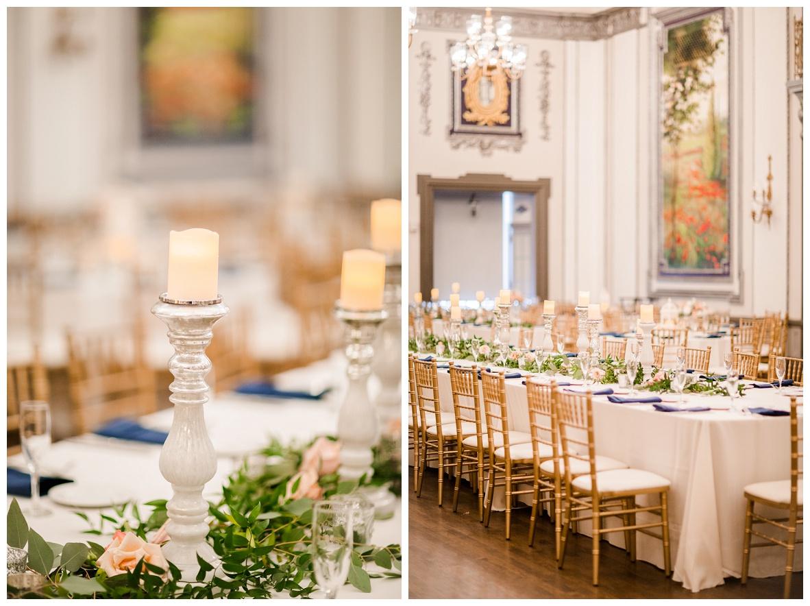 Tudor Arms Wedding_0118.jpg