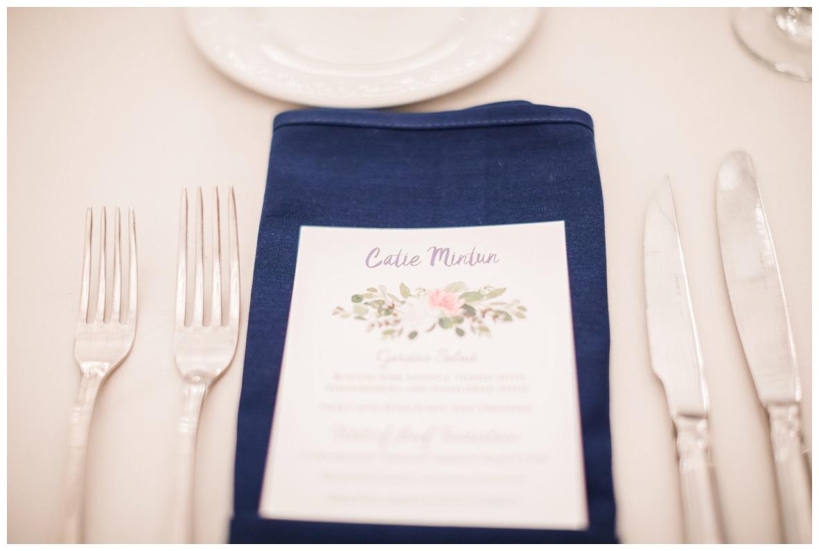 Tudor Arms Wedding_0120.jpg