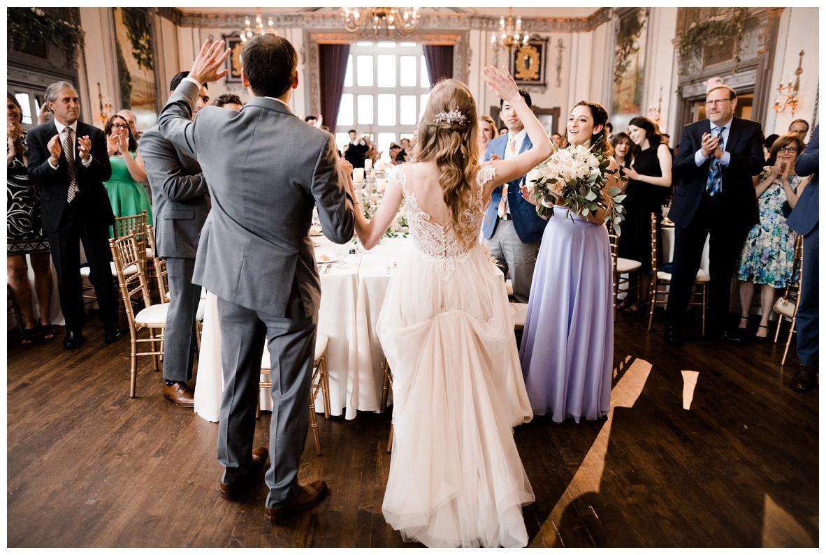 Tudor Arms Wedding_0128.jpg