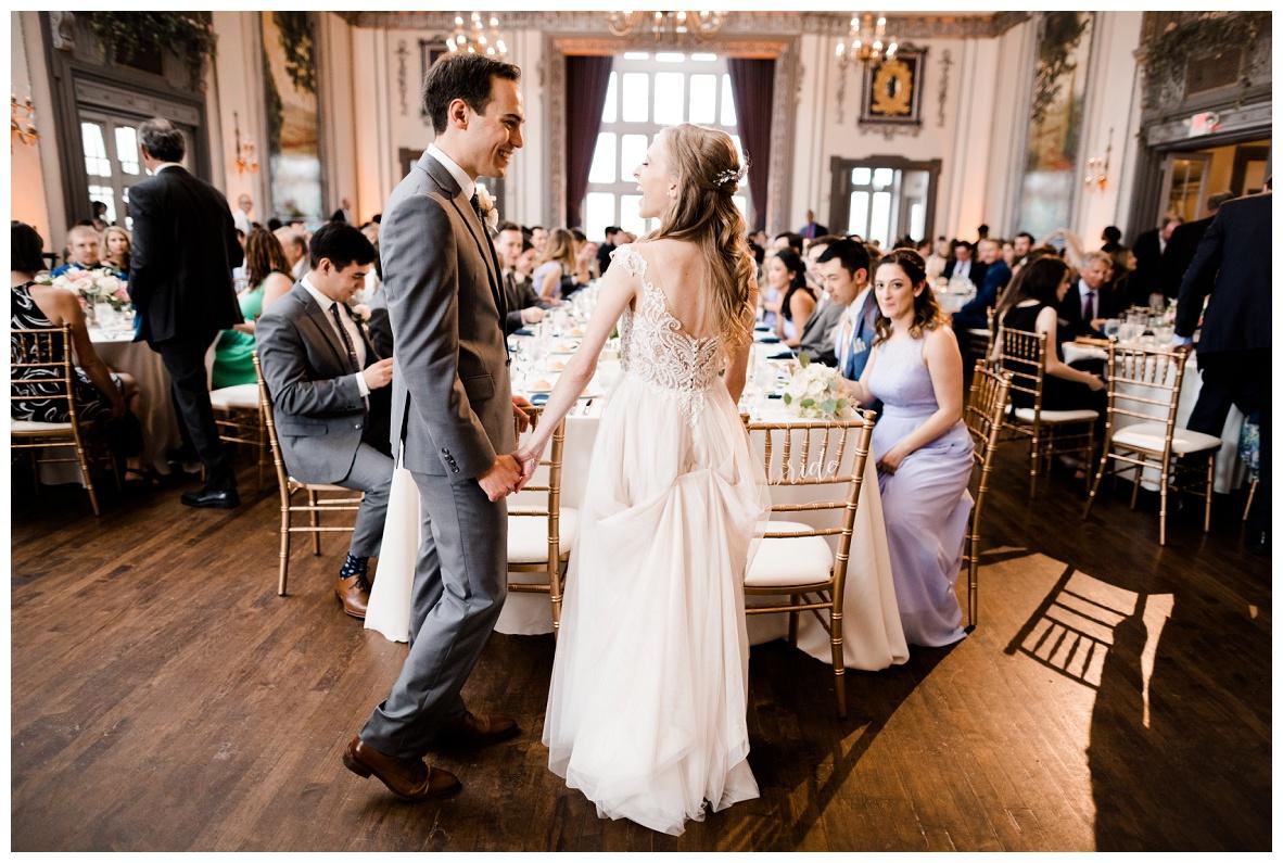 Tudor Arms Wedding_0129.jpg