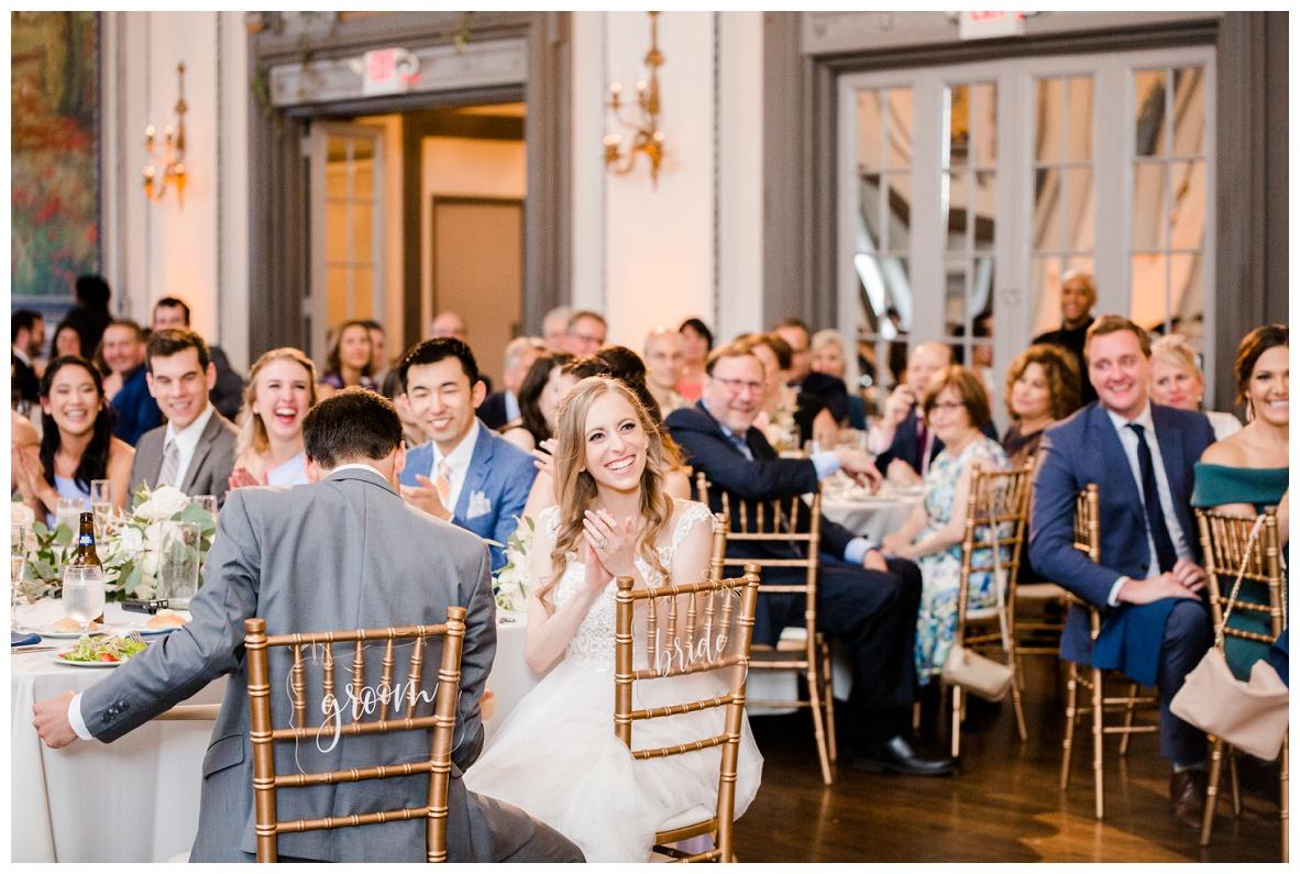 Tudor Arms Wedding_0152.jpg