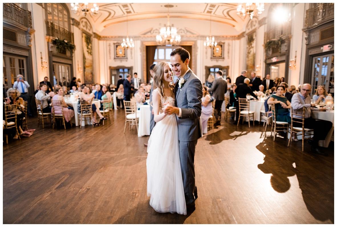 Tudor Arms Wedding_0154.jpg