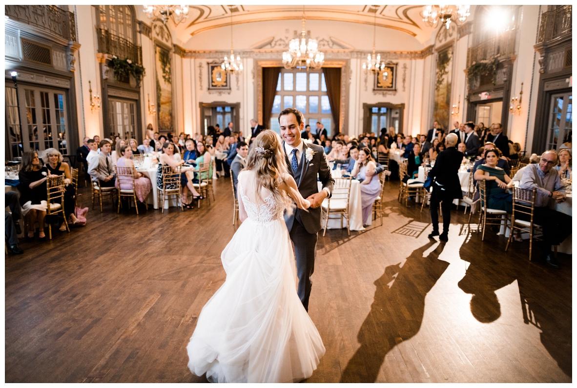 Tudor Arms Wedding_0155.jpg