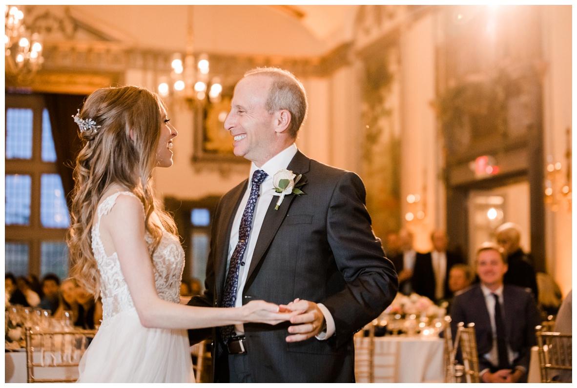 Tudor Arms Wedding_0162.jpg